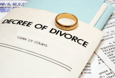 Call Northeastern Ohio Appraisal Services to discuss valuations for Trumbull divorces